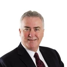 Geoff Wood