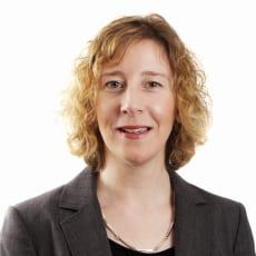 Anne  Petterd