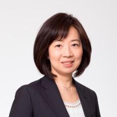 Chie Kasahara
