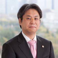Kunihiro Sumida