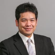 Takafumi Ochiai