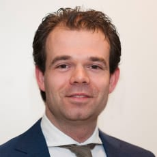 Maarten Rijks