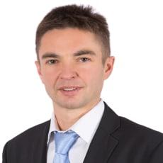 Anton Bankovskiy