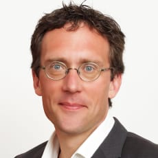 Andreas Krensel