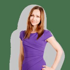 Viola Valtanen