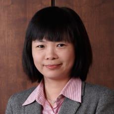 Rebecca Hsiao