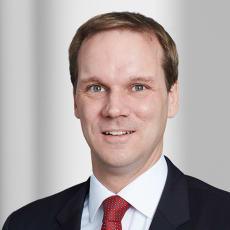 Sven H Schneider