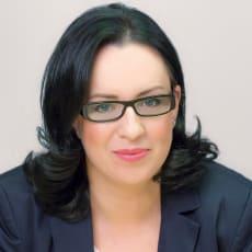 Ana-Maria Baciu Ana-Maria Baciu