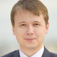 Vladimír Krasula