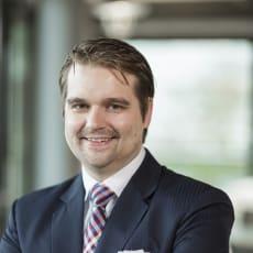 Matthias Spitz