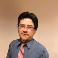 Jeff Gonzales Lee