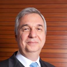 João Francisco Bianco