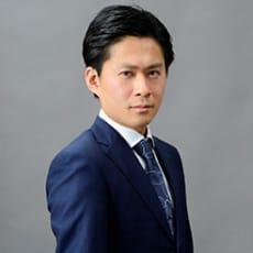 Kei Takada