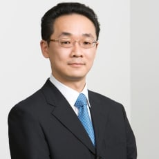 Reiji Takahashi