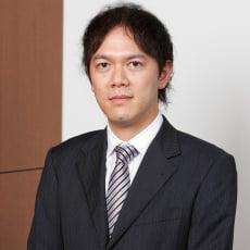 Norifumi Takeuchi