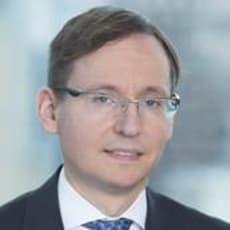 Arlan Gates