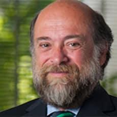 Duarte Abecasis