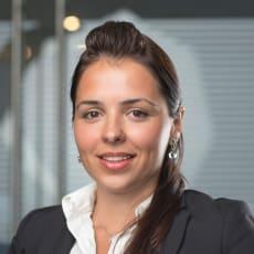 Bojana Miljanović
