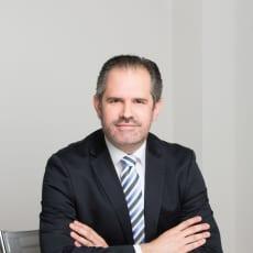 Dieter Altenburger