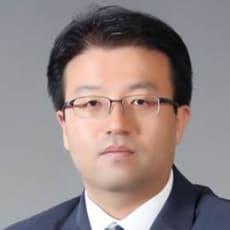 Jin Woo Hwang