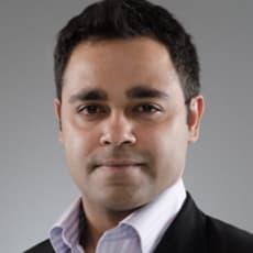 Avinash Pradhan