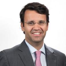 Nuno Ferreira Lousa