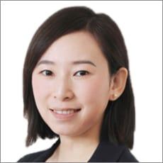 Kate Peng