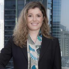 Renata Fialho de Oliveira