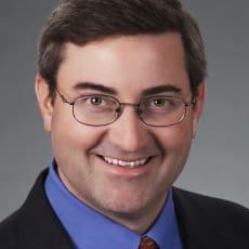Lawrence Vernaglia
