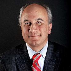Ignacio Garcia