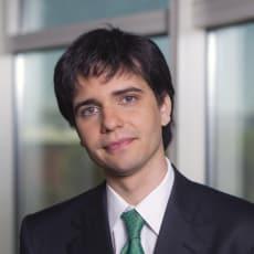 Enrique López Rivarola