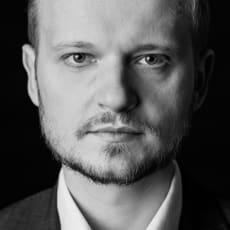 Maciej Szewczyk
