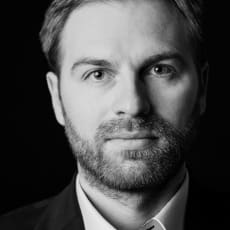 Marcin Pietkiewicz