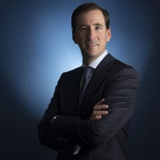 Jorge Montaño