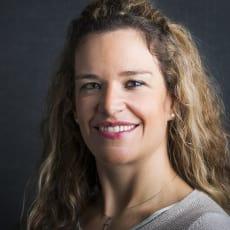Joana Torres Ereio