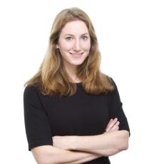 Daphne van der Houwen