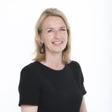 Ellen Cramer-de Jong