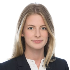 Rebecca Olscher