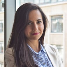 Eleni Theodoropoulou