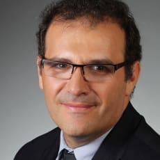 Guillermo  Jorge