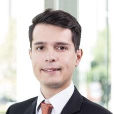 Jacobo  Enrique Rueda Fernández