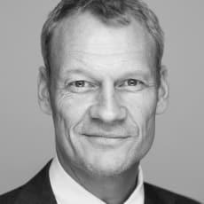 Morten Skjønnemand