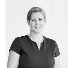 Johanna Haltia-Tapio