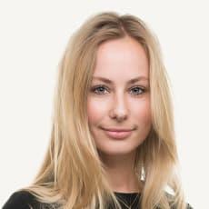Quirine  Kloosterman