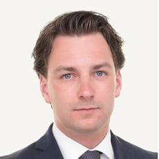 Max van Boxel