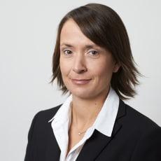 Franziska Stadtherr-Glättli