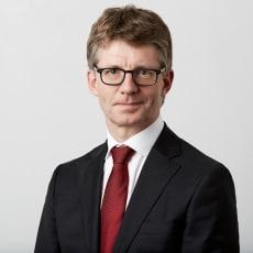 Jean-Blaise Eckert