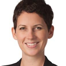 Joanna Charter