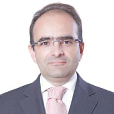 Vasco Correia da Silva