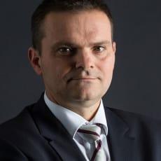 Grega Peljhan